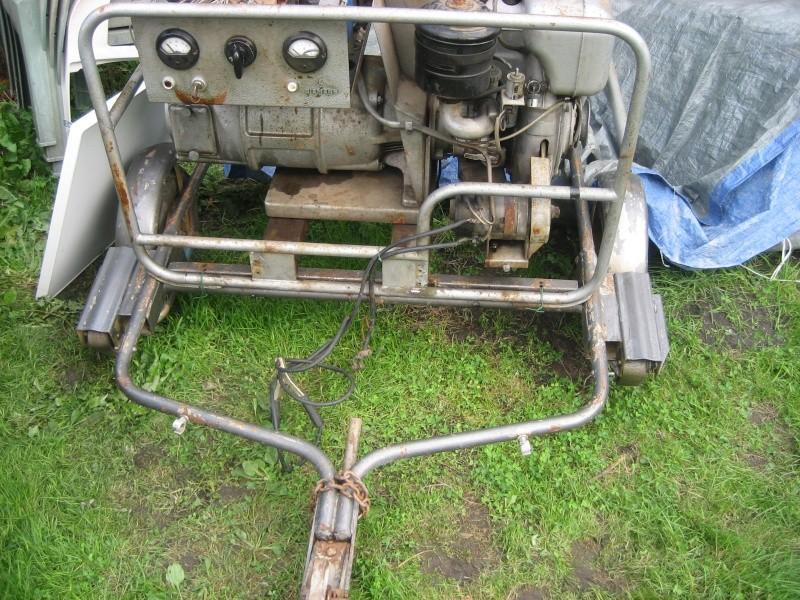 ancien groupe élect Siemens 02211