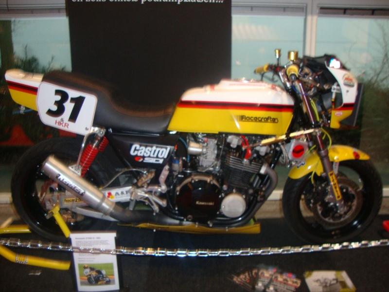 Expo à Utrecht Dsc05512