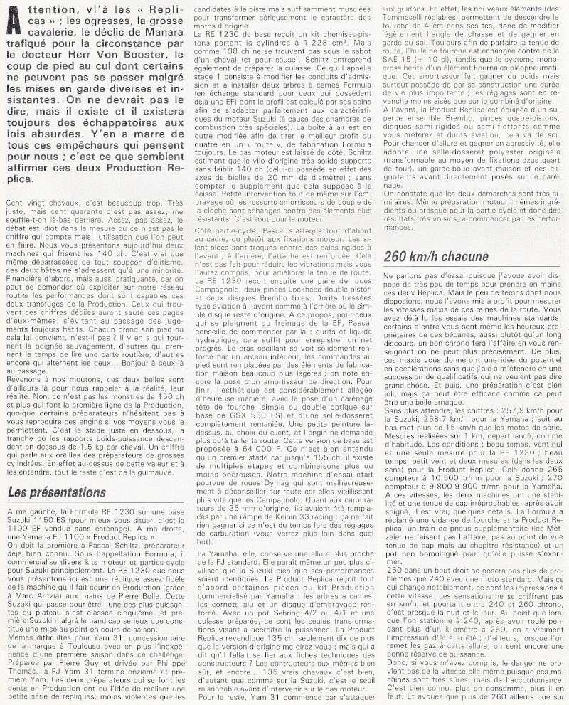 FORMULA RE1230 Img_0022