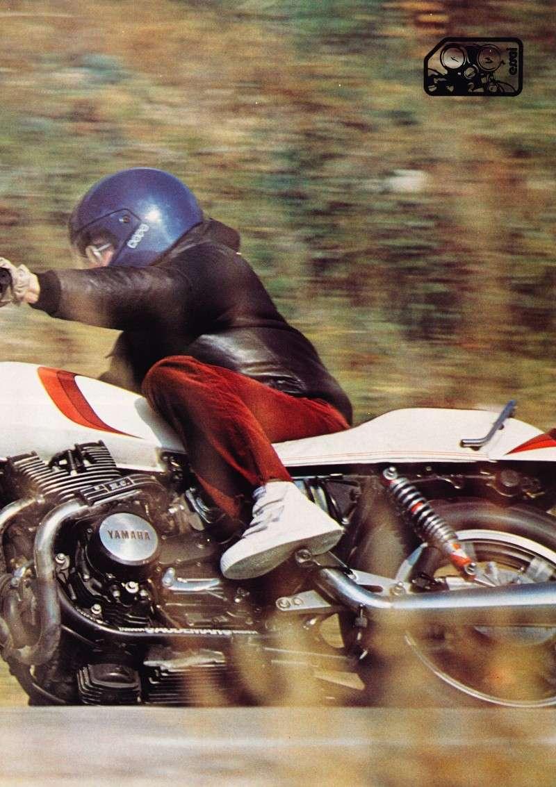 XS 1100 AUDEMAR Turbo Img_0074