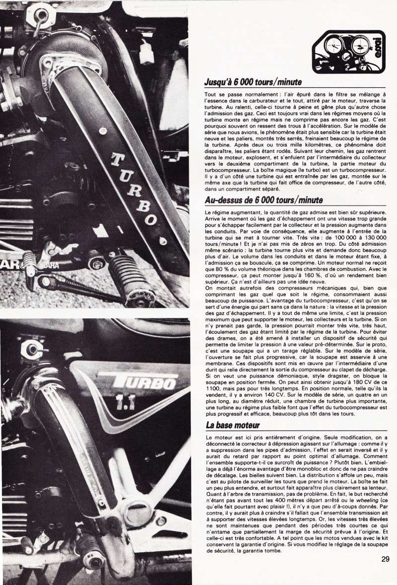 XS 1100 AUDEMAR Turbo Img_0078