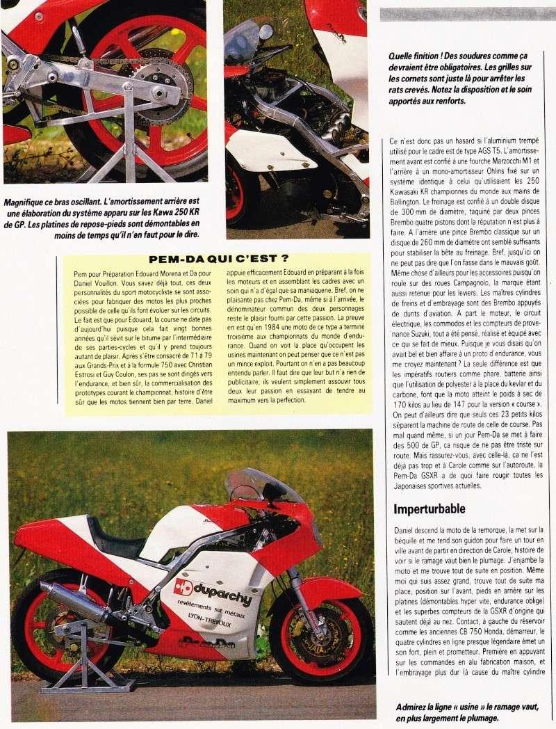 PEM-DA GSX-R 750 Img_0089