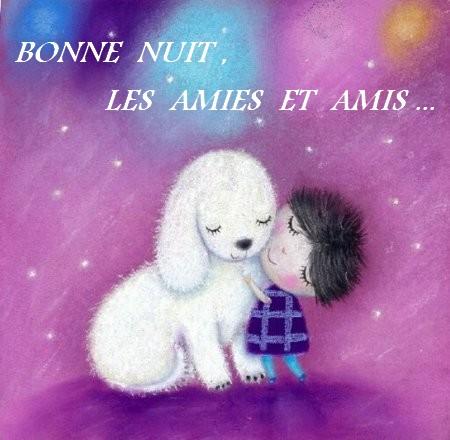 Bon Dimanche Belle_12