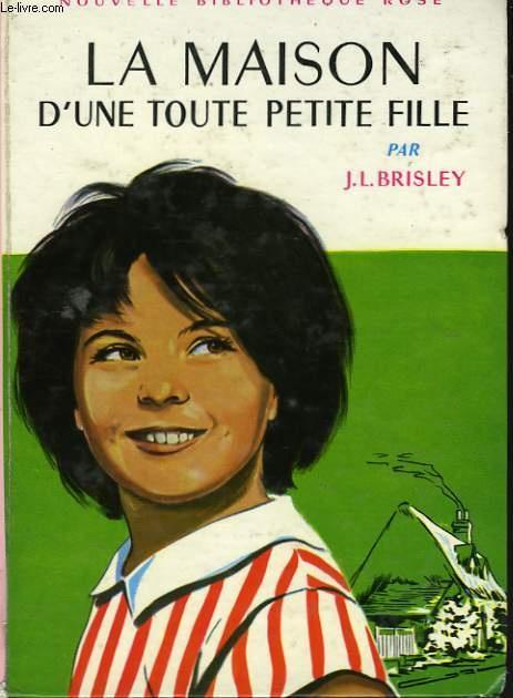 Les LIVRES de la Bibliothèque ROSE - Page 4 Brose_10