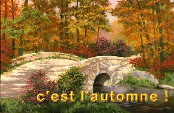 Les Saisons - Page 5 C_aut_10