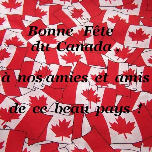 Bon Lundi Canada10