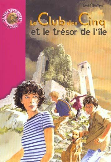 Les LIVRES de la Bibliothèque ROSE - Page 4 Clc_re10