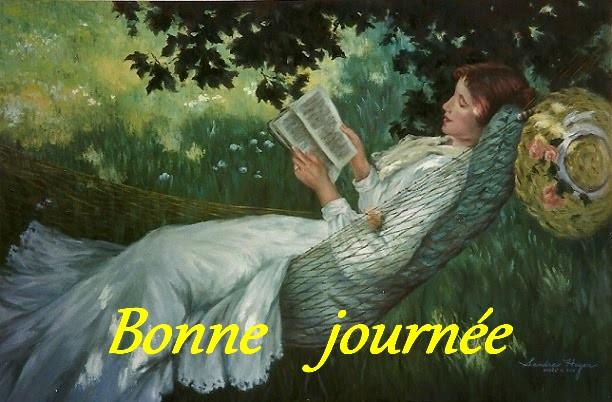 Bon Lundi Femme_12