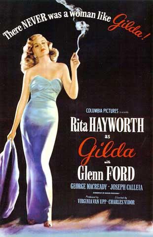 MARABOUT DES FILMS DE CINEMA  - Page 39 Gilda10
