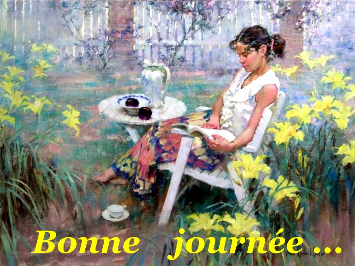 Bon Dimanche John_m10