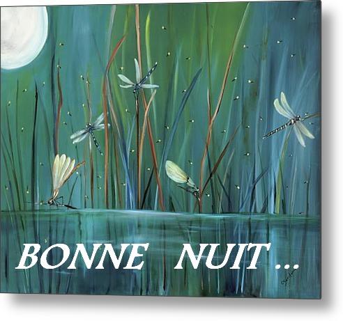 Bon Dimanche Liblib10