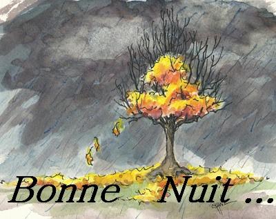 Bon Dimanche P_bn_b10