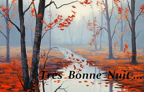 Bon Dimanche Pour_b19