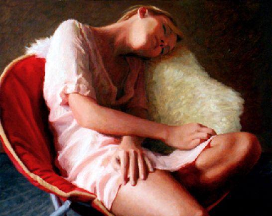 Bon Jeudi Sleep_37