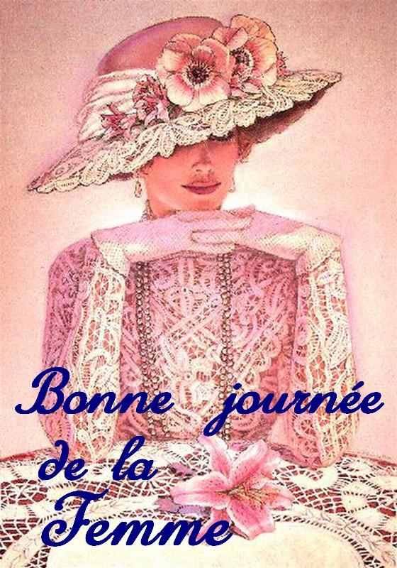Bon Dimanche Sue_ha10