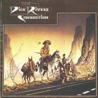 (hors sujet) DICK RIVERS 03/12 Alhambra : compte-rendu - Page 8 11037710