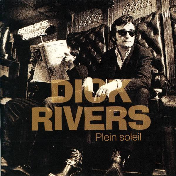 (hors sujet) DICK RIVERS 03/12 Alhambra : compte-rendu - Page 8 11061310
