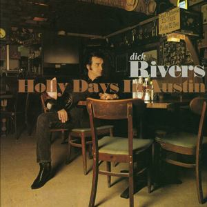 (hors sujet) DICK RIVERS 03/12 Alhambra : compte-rendu - Page 8 11070210
