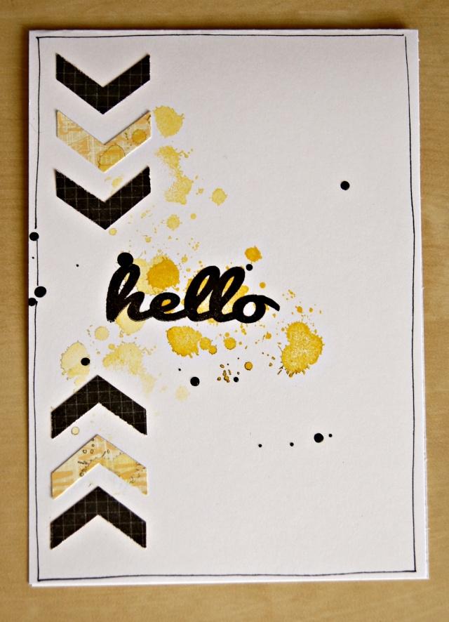 Et si en février...  - Page 3 Hello_11