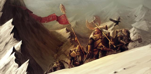 Marteau & Tonnerre - Histoire du clan Windseer 640x3110