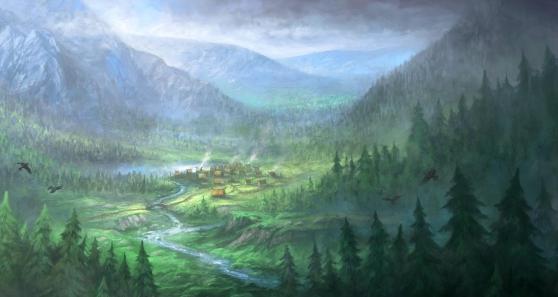 Le territoire de l'Aigle Géant - Domaine du clan Windseer Img_1810