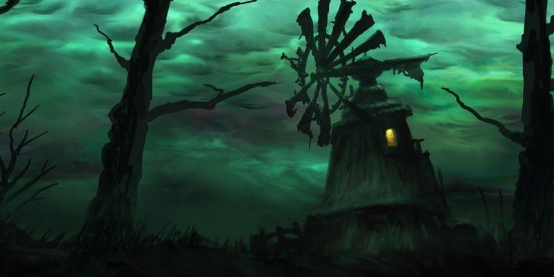 Le territoire de l'Aigle Géant - Domaine du clan Windseer Sans-t10
