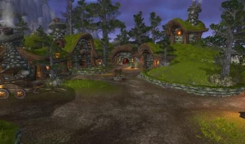 Le territoire de l'Aigle Géant - Domaine du clan Windseer Wildha13