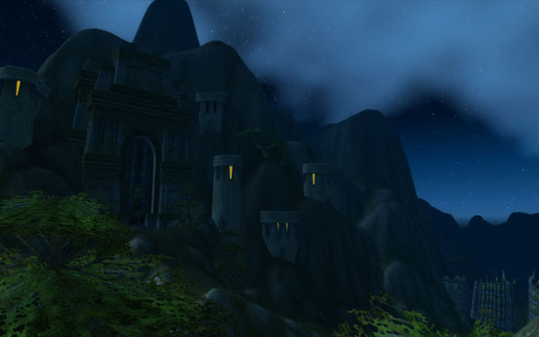 Le territoire de l'Aigle Géant - Domaine du clan Windseer Wow_gr10