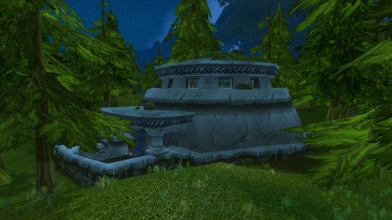 Le territoire de l'Aigle Géant - Domaine du clan Windseer Wowscr12