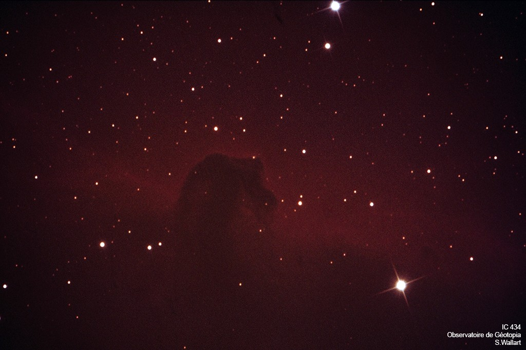 IC 434 - Jupiter au RCOS Cheval10