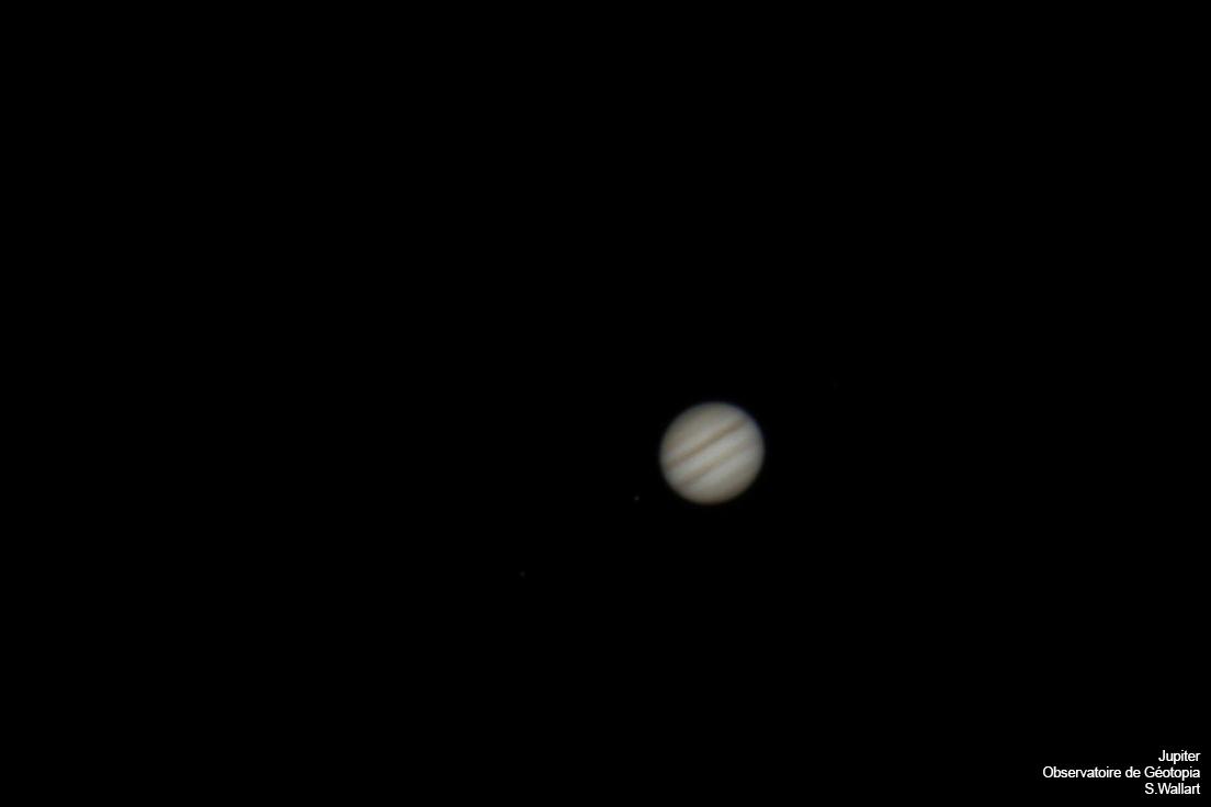 IC 434 - Jupiter au RCOS Jupi_310