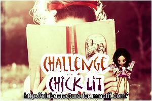 Challenge Chick-Lit 2013 Chick_10