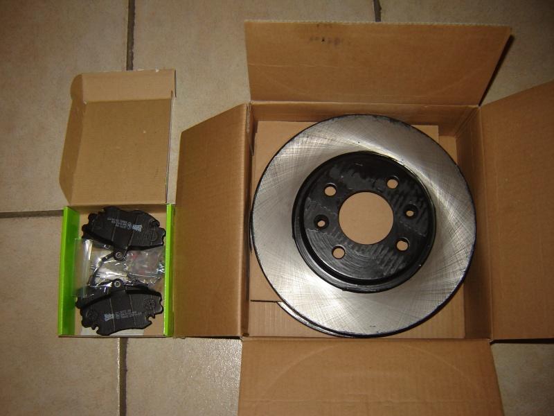 Ma r9 turbo - Page 2 Dsc03812