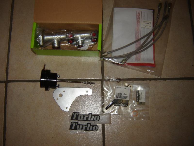 Ma r9 turbo - Page 2 Dsc03813
