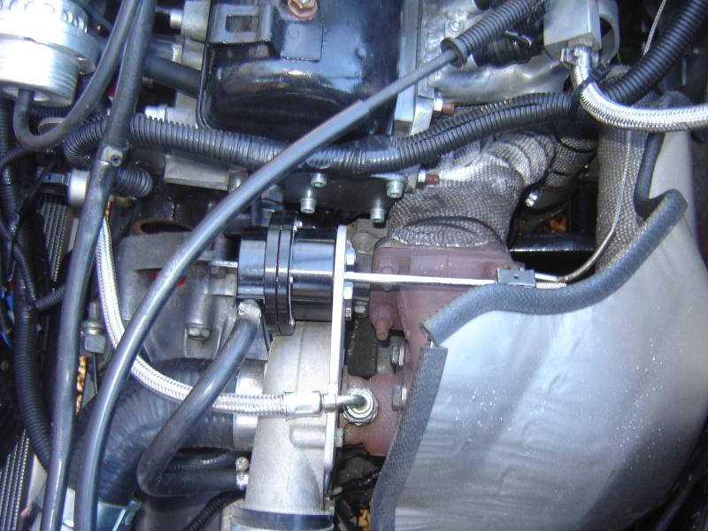 Ma r9 turbo - Page 2 Dsc03815