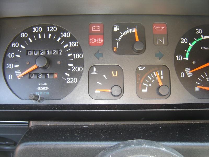 Ma r9 turbo - Page 2 Dsc03816