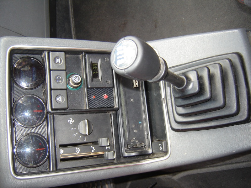 Photos de ma R11 turbo R9_31010