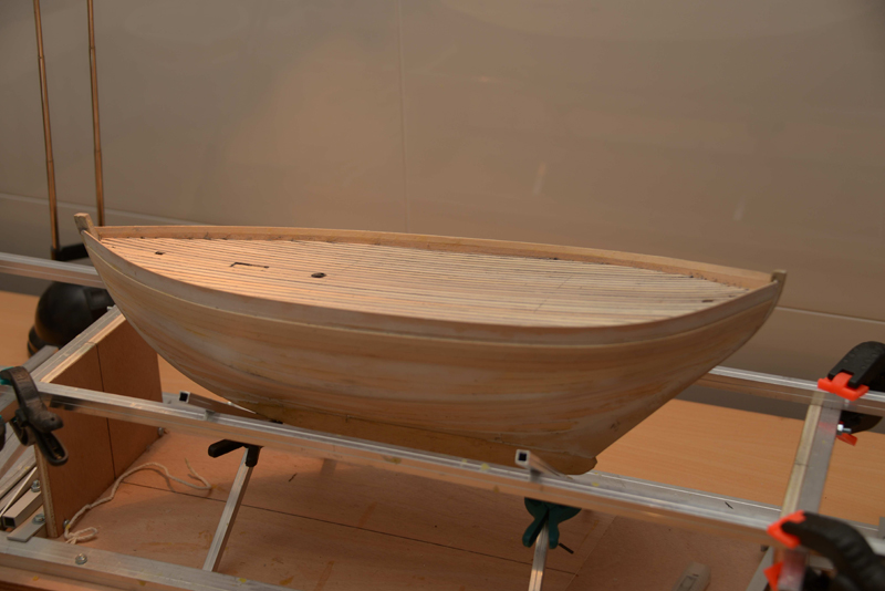 Cotre Kurun (plan AAMM 1/20°) de jojo la bricole 005_2010