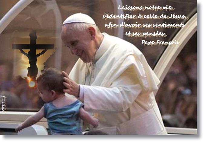 Tweet(s )du Pape (Juillet) Le_pap10