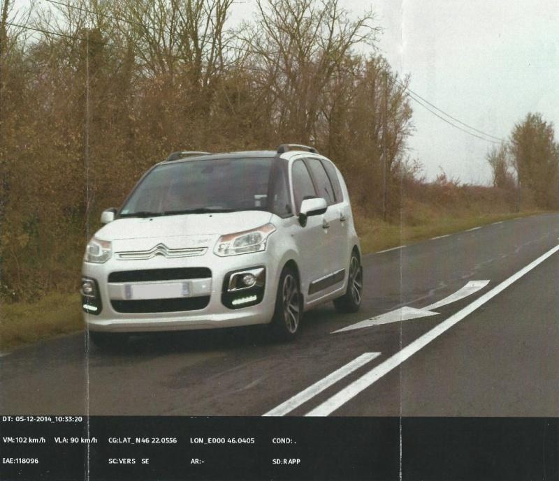 Question sur les photomatons des routes !  Radare12