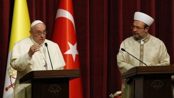 Le Pape François est au coeur de la lutte contre la pauvreté et contre les changements climatiques ! Blog_110