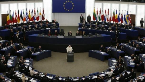 Le Pape François est au coeur de la lutte contre la pauvreté et contre les changements climatiques ! Blog_111