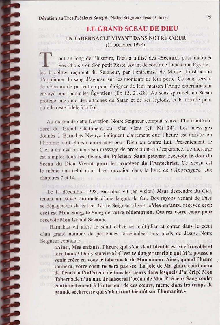 """Recevez le Grand Sceau de Dieu : une protection contre la Marque """"666"""" de la Bête ! Img_0010"""