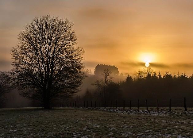 levé de soleil Dsc_7810