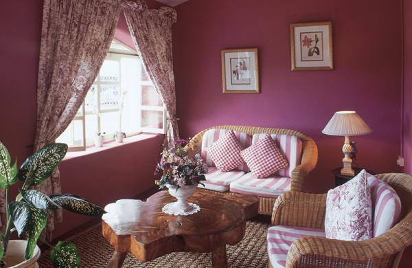 Le salon rose de Chrissette - Page 2 Salon_10