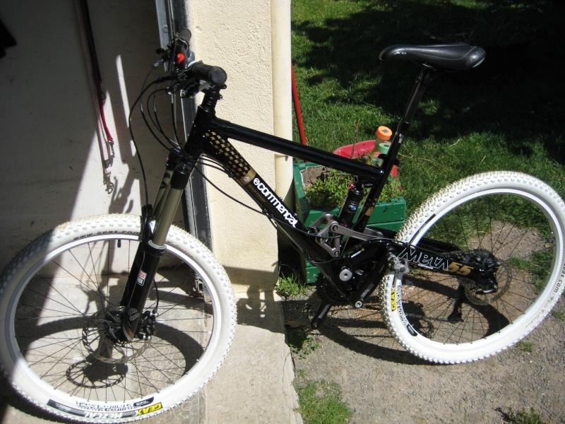 et un nouveau vélo  Img_0310