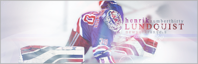 New York Rangers 14w86t10