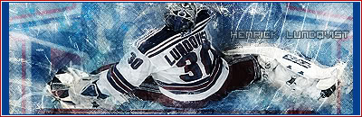 New York Rangers Creati10