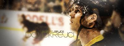 Boston Bruins David_10