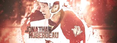 Floride Panthers Jonath10